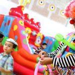 boca-chain-balloon-1166222_640