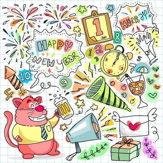 כרטיסי ברכות ליום הולדת