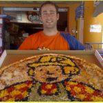 giant-pizza-1
