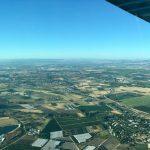 סקייטריפ | SkyTrip
