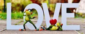 שירים ליום הולדת באהבה