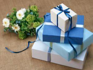 מתנות יום הולדת לאמא