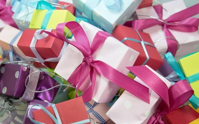 מתנות ליום הולדת לגיל 9